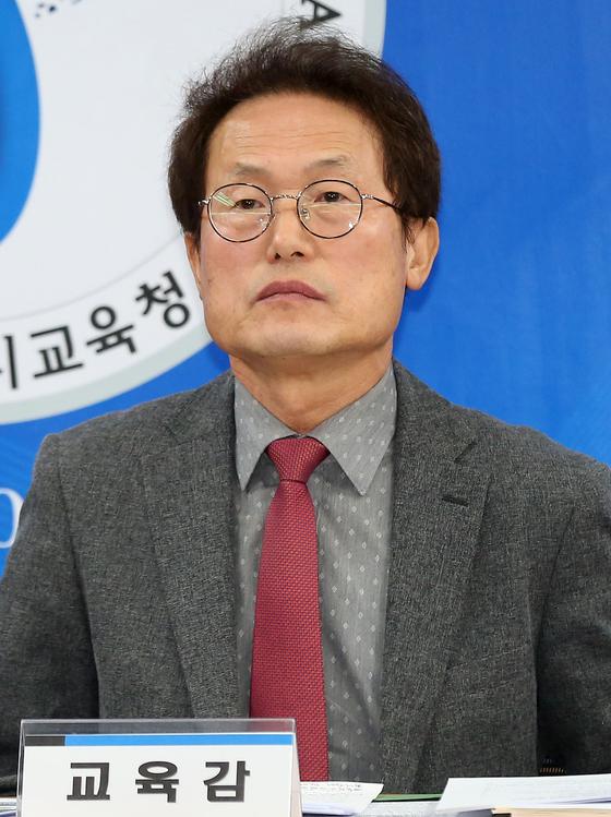 법 어겼는데 공적 가치 실현?…서울교육청, 전교조 퇴직교사 특별채용 논란