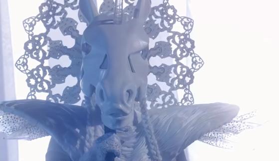 [사진 '더 마스크드 싱어' 유튜브 캡처]