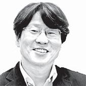 정유신 서강대 기술경영대학원장 핀테크지원센터장 리셋 코리아 자문위원