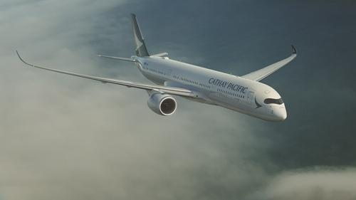 789만원짜리 1등석, 실수로 76만원에 판매한 항공사