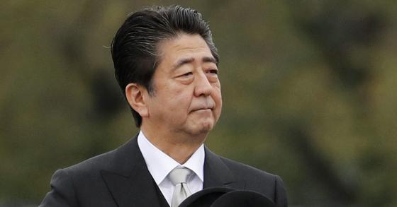 징용 판결에···日, 한국에 트럼프식 관세 보복도 거론