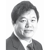 강주안 중앙일보 사회에디터.