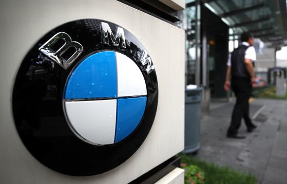 소비자 우롱한 BMW코리아, 1심서 '145억 벌금' 철퇴