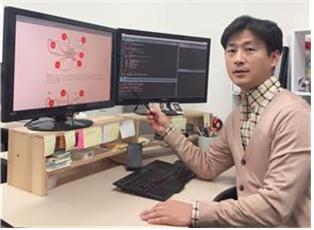 무좀과 혈관 질환 관계는 … 이석준·이지현·방철환 교수 연구팀이 풀었다