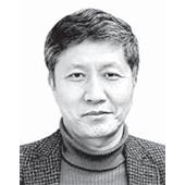 주광혁 한국항공우주연구원 미래융합연구부장