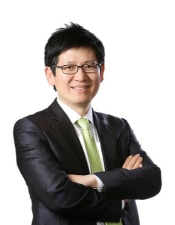 강성부 KCGI 대표