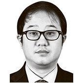 이동현 산업1팀 차장대우
