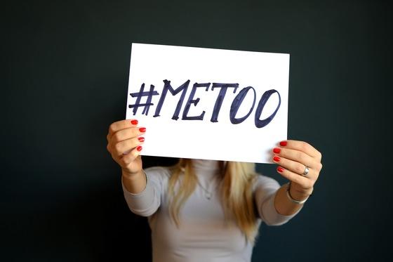 2018년 한 해를 마무리하며 한 언론사의 '올해의 인물'에 미투를 외친 여성들이 선정됐다. [사진 픽사베이]