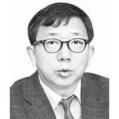 이원덕 국민대 일본학과 교수 리셋 코리아 자문위원