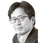 조강수 논설위원