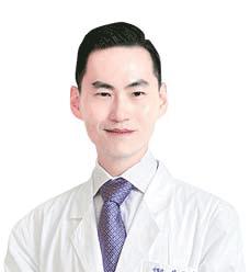 서울대병원 신경과 김성민 교수