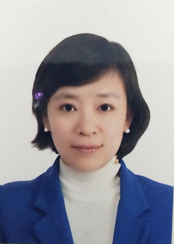 왕샤오링 중국사회과학원 아태글로벌전략연구원 부연구원