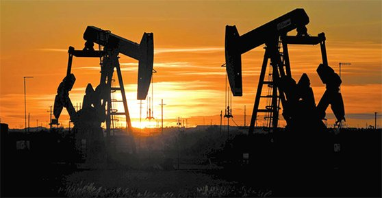 유가 하락, 원화가치 상승에 지난달 수입ㆍ수출 물가 동반 하락