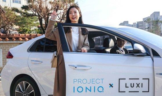 현대차, 한국서 포기한 모빌리티 사업 동남아서 펼친다