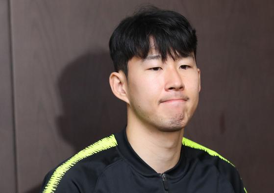 [미리보는 오늘] 중국전 앞둔 한국대표팀…손흥민 출격 할까