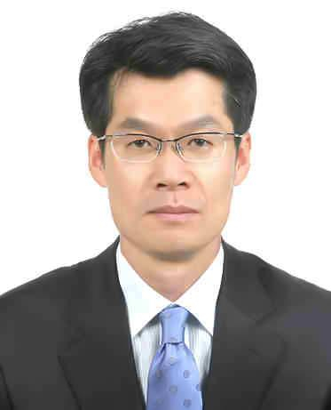 국민체육진흥공단, 김갑수 신임 전무이사 취임