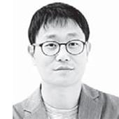 오진세 CJ ENM 다이아TV 국장