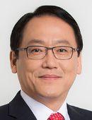 [인사] 전해상 도레이 사장, 화학공학회 회장에