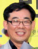 [사랑방] 신종철 제6대 한국만화영상진흥원장 선출