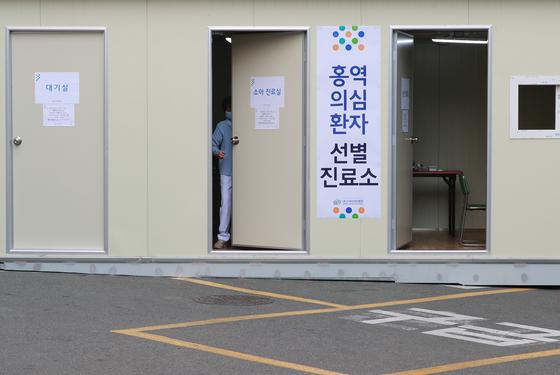경기 안산서 영유아 5명 홍역 확진…비상대응체계 가동
