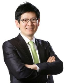 강성부 대표