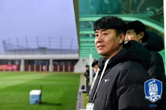 여자축구 한수원 전 감독 성폭력 파문···축구계도 비상