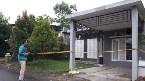 인도네시아서 50대 한국인 숨진 채 발견…타살 가능성