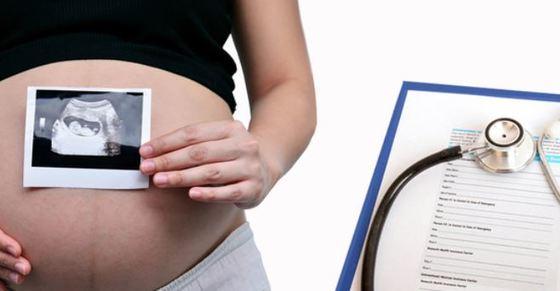 국내의 여러 연구를 종합해보면 메틸수은에 민감한 가임여성과 어린이들 상당수가 유해한 건강영향이 나타날 수 있는 수준의 메틸수은에 노출돼 있음을 확인했다. [중앙포토]
