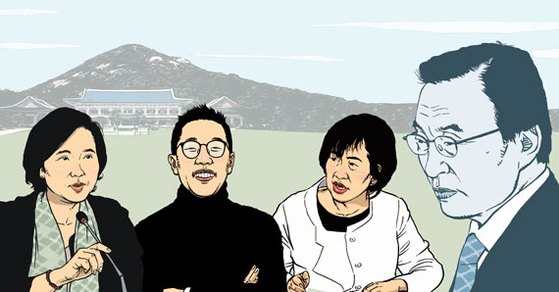 일러스트=김회룡 기자