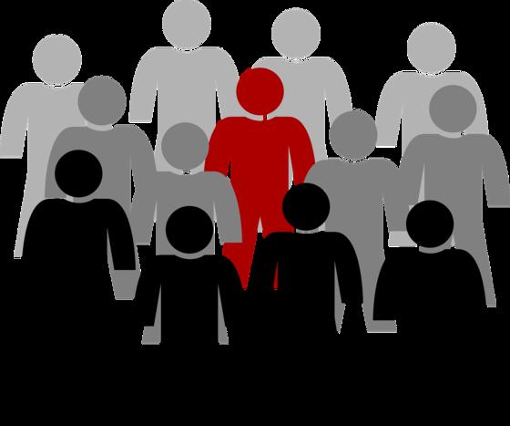 인사혁신처는 국민이 직접 공직후보자를 추천하는 국민참여형 인사시스템을 확충한다고 밝혔다.[픽사베이]