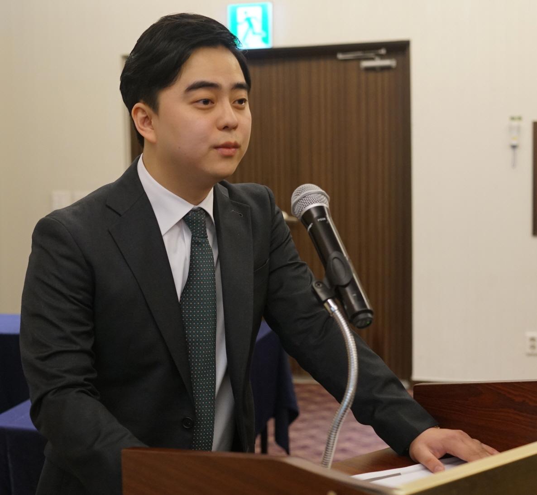 최훈민 랜드인터렉티브대표.