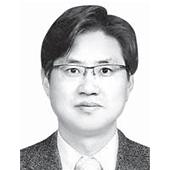 윤동호 국민대 법대 교수