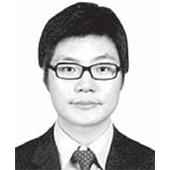 서종희 건국대학교 법학전문대학원 부원장
