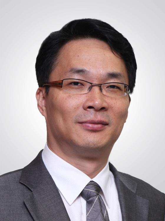 박기현 유안타증권 리서치센터장. [중앙포토]
