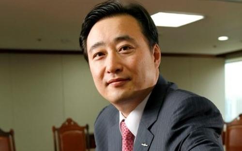 김남구, 박현주에 판정승…한국투자증권 지난해 순익 1위 달성