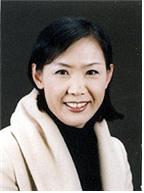 박영숙 안실련 대표