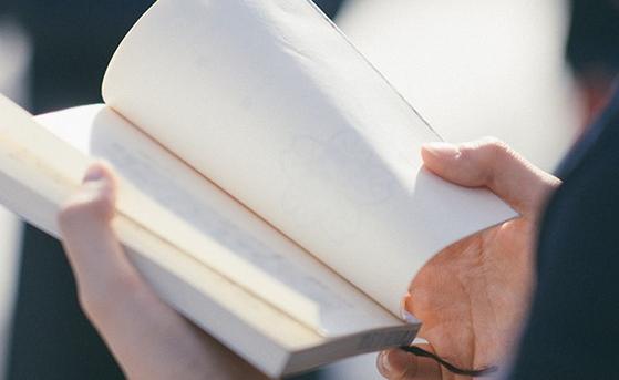 [톡톡에듀] 독서에 도움되는 10가지 마음가짐