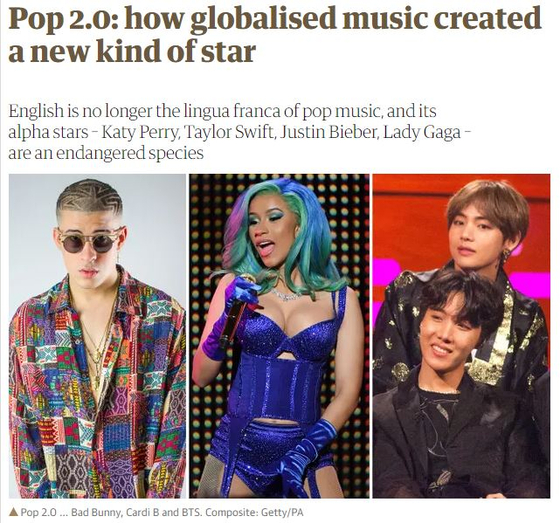 Photo from The Guardian