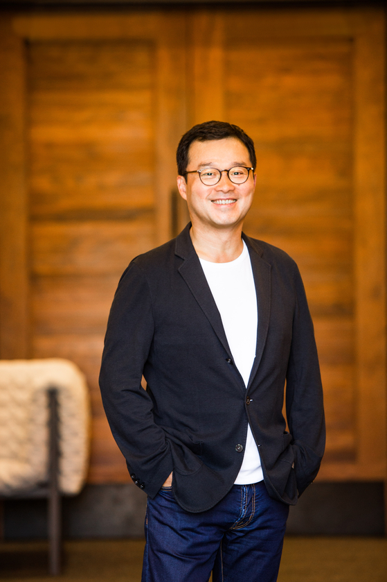 이베이 글로벌 지역 사업부 총괄 대표에 한국인 됐다