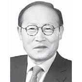 홍사건 한빛학원(대전한빛고) 이사장 리셋 코리아 자문위원