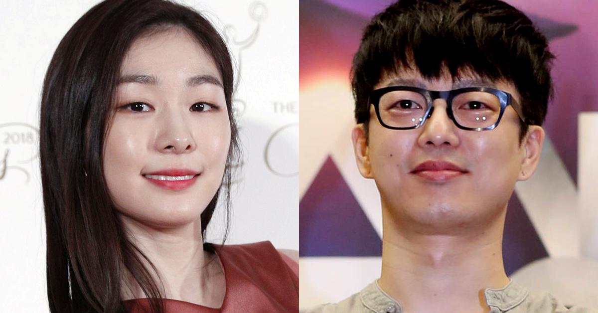 김연아·하현우가 부른 3·1운동 기념곡 '3456'…숨은 의미는?