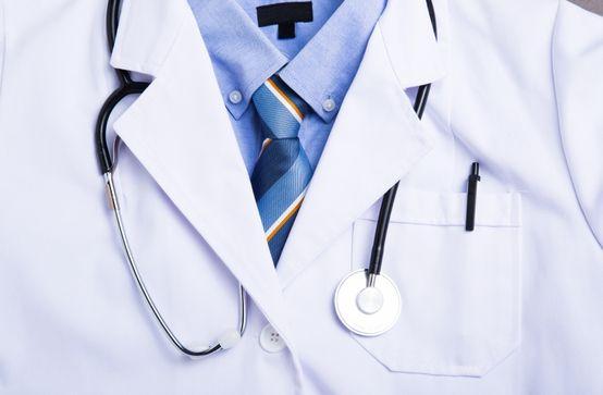 의대 면접시험 문제유출했는데, 약식기소로 끝?…적절성 논란