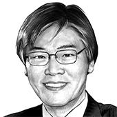 중앙일보 대기자·칼럼니스트