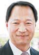 최근진 국립종자원 동부지원장