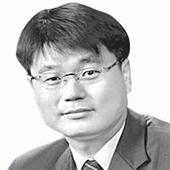 이현석 건국대 부동산학과 교수 한국부동산분석학회 회장