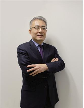 한성대 이창원 교수, 한국행정개혁학회 초대 회장 선임
