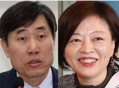 """""""외모 규제라니 너무 무지한 발언"""" 여가부 방송 제작 안내서 연구자 인터뷰"""