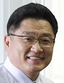 [인사] 구자균 LS산전 회장 산기협 신임 회장 취임