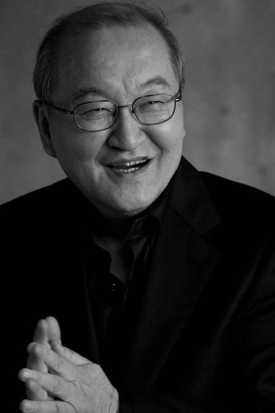 MBC아카데미 '제4기 스피치 최고위 과정' 신인생 모집