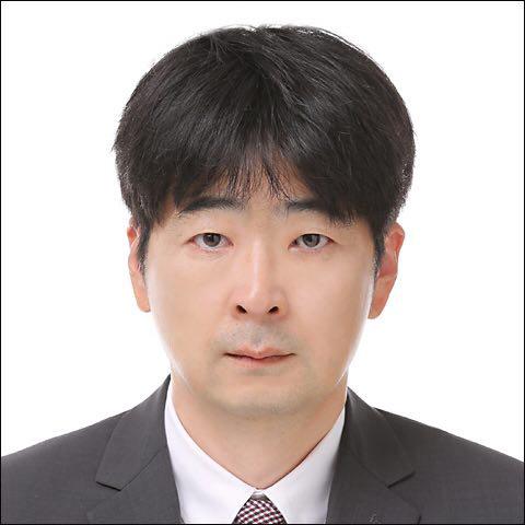 탁현민 대통령 행사기획자문위원 [사진 청와대]